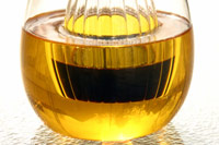 Обнаружена связь оливкового масла и сниженного риска инсульта