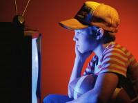 Телевидение вызывает диабет и заболевания сердца