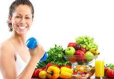 Как предотвратить диабет?