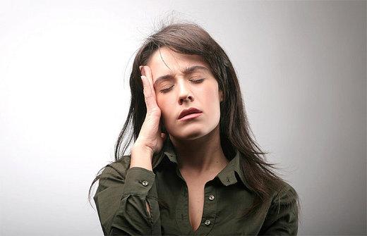 Каковы причины частой невралгической головной боли?