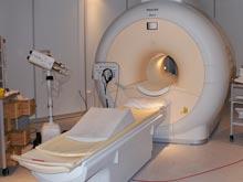 Новый Мельбурнский центр мозга обещает совершить переворот в медицине