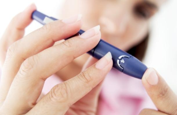 За 30 лет число больных диабетом увеличилось вдвое