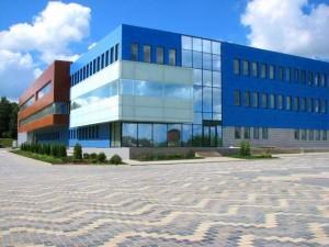Sanofi планирует расширять производство в Орловской области