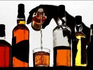 Напитки, опасные для сосудов