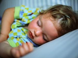 Агрессия и плохой сон