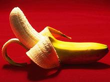 Бананы и 30-тиминутные прогулки отрегулируют давление без таблеток