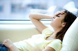 Новые методы лечения мигрени