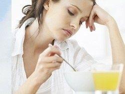 Фруктовые соки приводят к диабету и ожирению