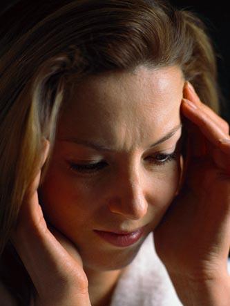 Неврология на страже здоровья современной женщины