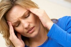 Мигрень – генетическое заболевание?