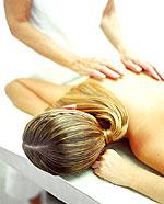 Антицеллюлитный массаж — путь к стройности и красоте