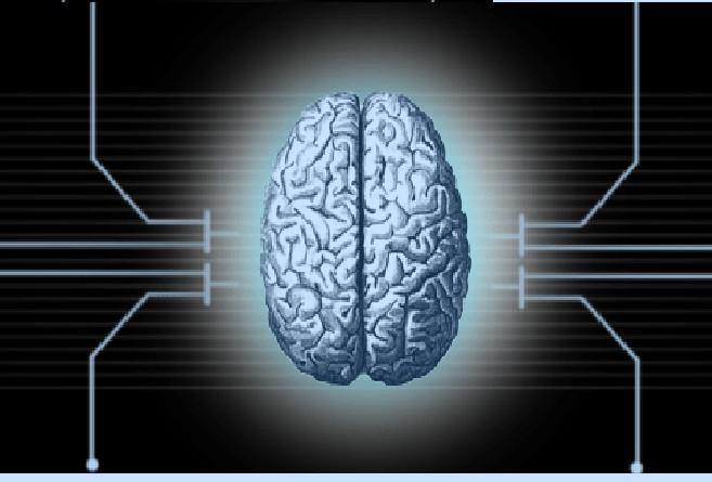 Проблемы отечественной неврологии: почему пациент не доживет до диагноза