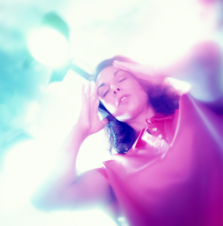 Дифференциальная диагностика и лечение головокружений
