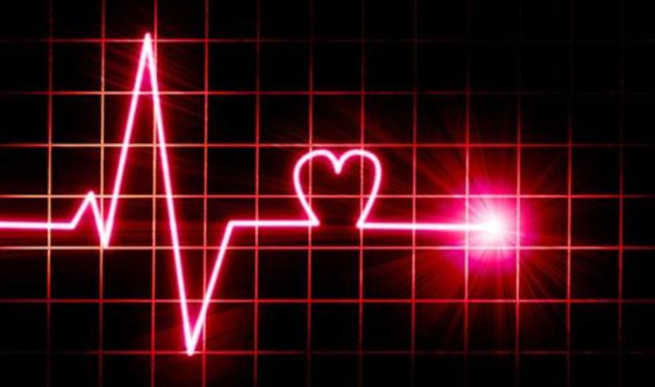 Сердечно-сосудистыми заболеваниями красноярцы страдают чаще всего