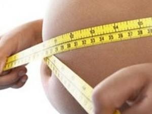 Способы борьбы с ожирением — народные средства для похудения или лекарства?