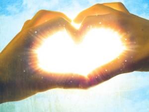 Как сократить риск сердечной болезни