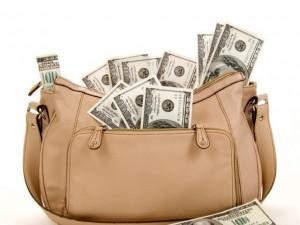Чистая прибыль французской Sanofi во II квартале 2011г. снизилась на 13,2% — до 2,15 млрд евро