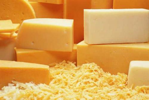 Сыр, кофе, шоколад = мигрень?