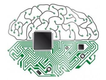 Память адаптировалась к использованию «поисковиков»