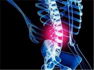 Физически закаленному организму остеохондроз не грозит