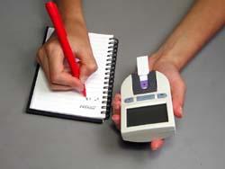 Не за горами диагностирование диабета за 10 лет до появления первых симптомов
