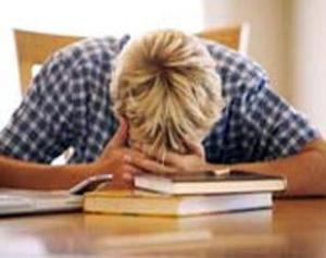 Гипогликемия как источник усталости