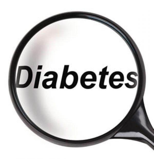 Сульфаниламид третьего поколения глимепирид в лечении сахарного диабета 2 типа