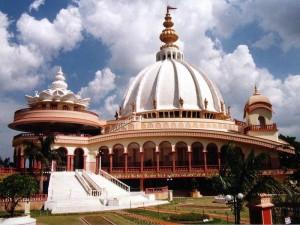 В настоящее время лидирующие позиции в сфере медицинского туризма занимает Индия