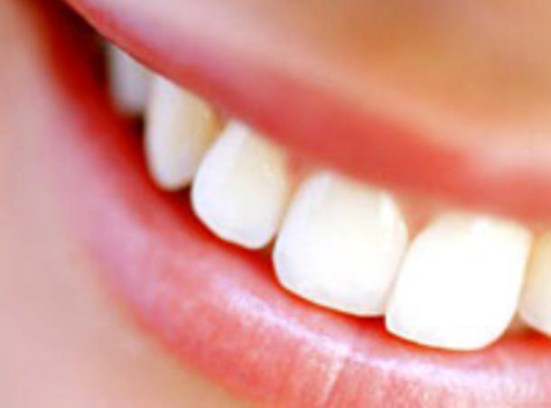 Устранение физических недостатков, связанных с потерей зубов