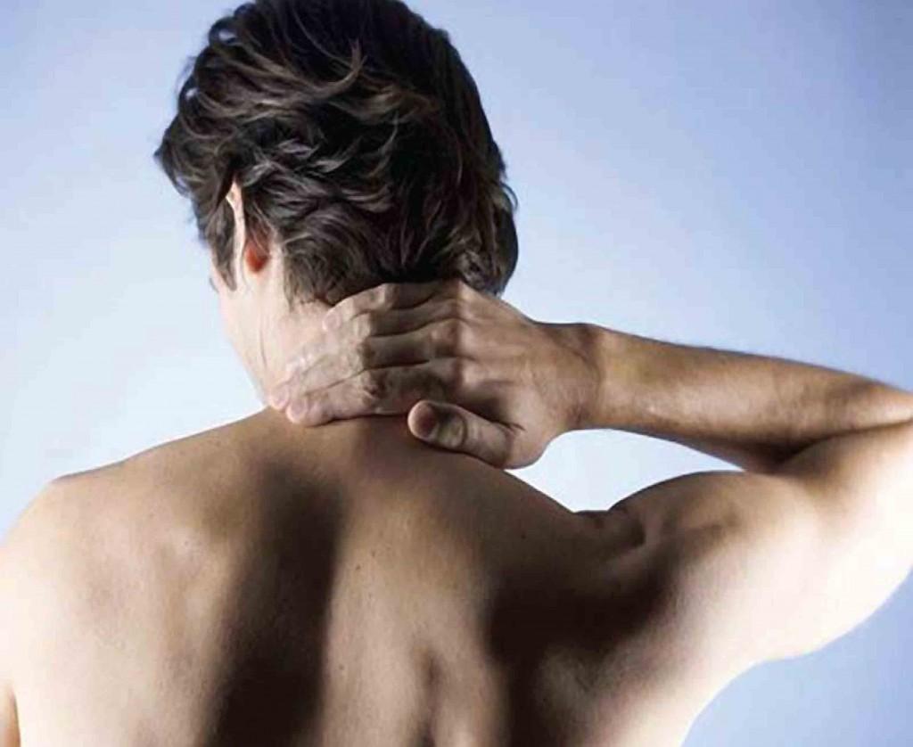 Чаще всего боли неврологического характера возникают в спине