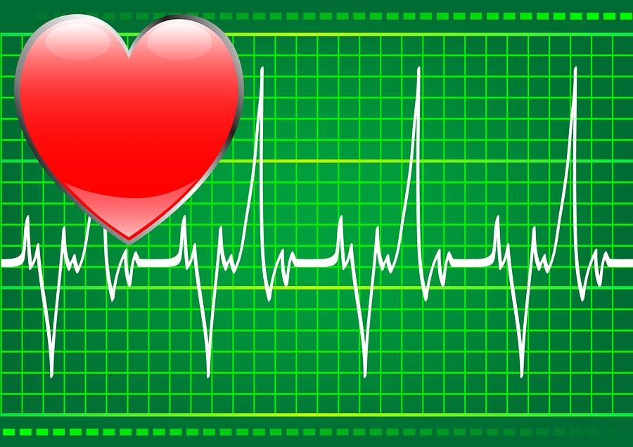 Суровая статистика сердечнососудистых заболеваний