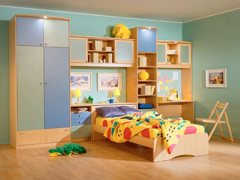 Как сделать квартиру безопасной для здоровья человека?