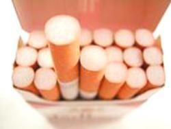 Сердечный приступ могут вызвать таблетки от курения