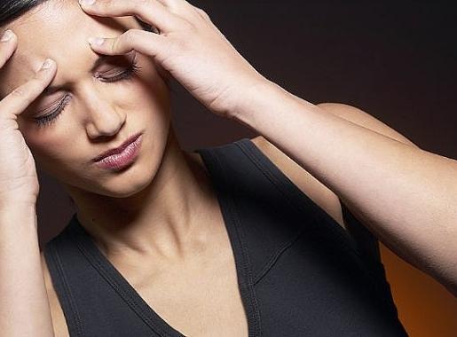 Эффективность лекарств от головной боли меньше 40%