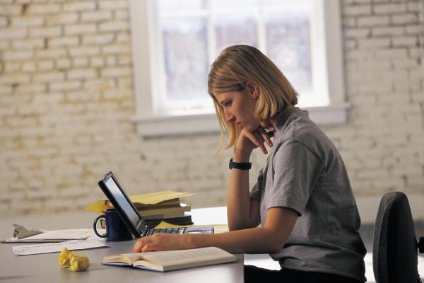 Знакомства в интернете полезны для здоровья