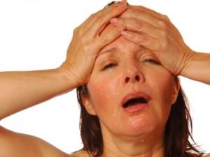Наиболее распространенные внешние факторы, вызывающие головные боли