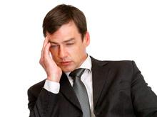 Гены помогут избавиться от головных болей