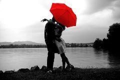Любовь лучше анальгина?