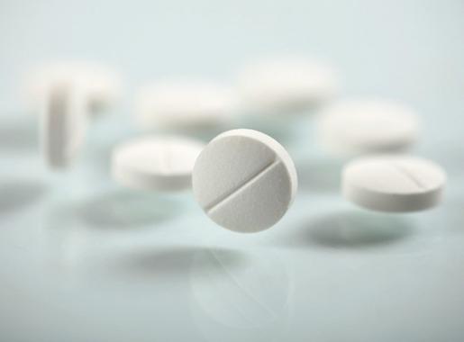 Ученые доказали: ибупрофен увеличивает риск второго инфаркта