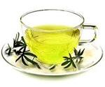 Зеленый чай уничтожает «плохой» холестерин