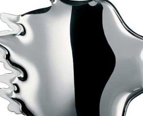 Лечебные свойства металлов