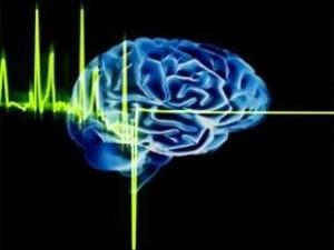 Уровень сахара в крови влияет на старческое ухудшение памяти