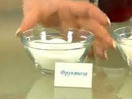 Фруктоза ведет к диабету и губит сердце