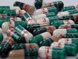 Антибиотики стимулируют мигрень