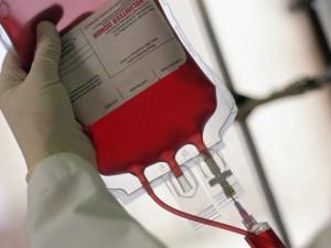 На финансирование целевой программы «Кровь» из бюджета Алтайского края планируется направить 24 млн рублей
