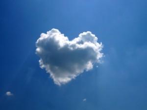 Как правильно жить человеку с больным сердцем?