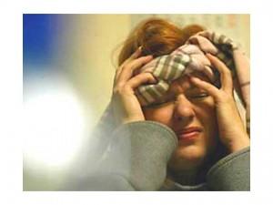 Несколько слов о причинах головной боли, и как с ней можно бороться