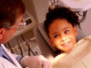 Индивидуальные программы лечения зубов под наркозом