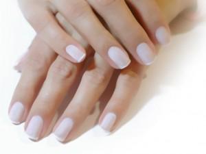 Здоровье наших ногтей