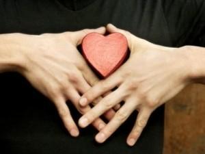 Кардиология — эффективное лечение заболеваний сердца